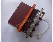 Сверлильный станок 5 отверстий (ПАВИК)