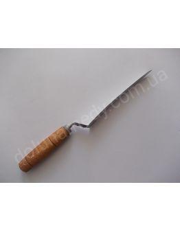 Нож трапеция 130мм