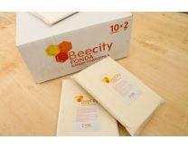 Канди-подкормка для пчел BeeCity Fonda 2 кг.