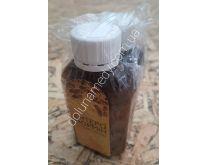 Ентеронормин 20г+100мл(5доз)