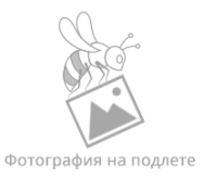 Фляга Ф3-40П