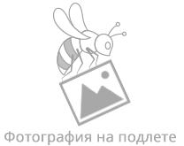 Куртка пчеловода с вшитыми кольцами на молнии. Ткань габардин. Состав: 40% хлопок, 60 % полиэстер.
